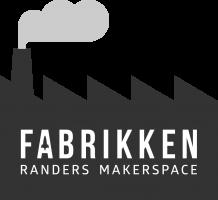 Fabrikken – Randers MakerSpace